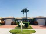 5732 Emerald Cay Terrace - Photo 1