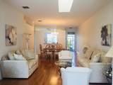 5732 Emerald Cay Terrace - Photo 10