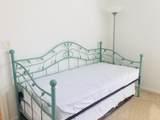5732 Emerald Cay Terrace - Photo 12