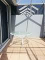 5732 Emerald Cay Terrace - Photo 19