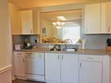 5732 Emerald Cay Terrace - Photo 2
