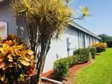 5732 Emerald Cay Terrace - Photo 21