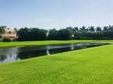 5732 Emerald Cay Terrace - Photo 22