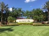 5732 Emerald Cay Terrace - Photo 25