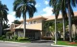 5732 Emerald Cay Terrace - Photo 26