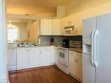 5732 Emerald Cay Terrace - Photo 3