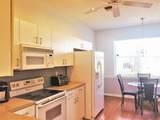5732 Emerald Cay Terrace - Photo 4