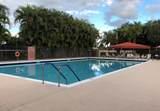 5732 Emerald Cay Terrace - Photo 52
