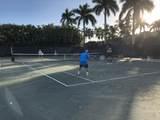 5732 Emerald Cay Terrace - Photo 53