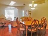 5732 Emerald Cay Terrace - Photo 7