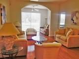 5732 Emerald Cay Terrace - Photo 8