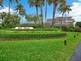 3400 Ocean Boulevard - Photo 2