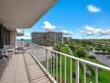 3400 Ocean Boulevard - Photo 27