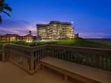 3400 Ocean Boulevard - Photo 31