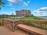 3400 Ocean Boulevard - Photo 6