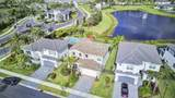 15263 Cherry Creek Lane - Photo 33