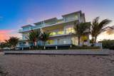 5003 Old Ocean Boulevard - Photo 4