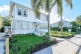 250 Seminole Avenue - Photo 1