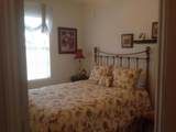 183 Waterford Drive - Photo 11