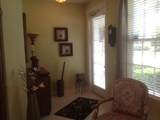 183 Waterford Drive - Photo 13