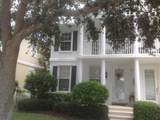 183 Waterford Drive - Photo 14