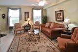 183 Waterford Drive - Photo 3