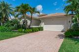 9447 Isles Cay Drive - Photo 1