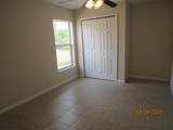 1333 Sandia Drive - Photo 21