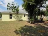 1333 Sandia Drive - Photo 25