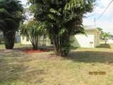 1333 Sandia Drive - Photo 26