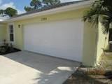 1333 Sandia Drive - Photo 28