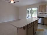1333 Sandia Drive - Photo 9