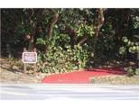 3908 Ocean Boulevard - Photo 30