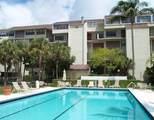 3908 Ocean Boulevard - Photo 31