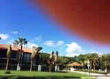 3908 Ocean Boulevard - Photo 38