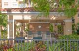 1801 Flagler Drive - Photo 16