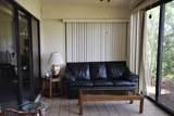 4952 Boxwood Circle - Photo 18