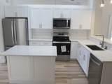4935 120th Avenue - Photo 3