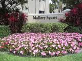 330 Mallory Circle - Photo 1
