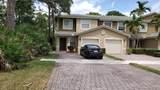 3016 Lexington Lakes Drive - Photo 1