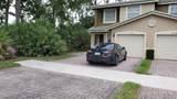 3016 Lexington Lakes Drive - Photo 34