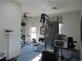 3016 Lexington Lakes Drive - Photo 40