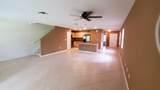 3016 Lexington Lakes Drive - Photo 5