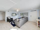 115 Linda Lane - Photo 17