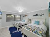 115 Linda Lane - Photo 27