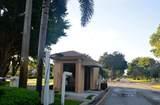 5574 Witney Drive - Photo 40