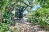 17287 Antigua Point Way - Photo 40