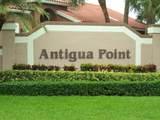 17287 Antigua Point Way - Photo 48