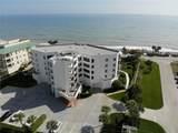 4101 Ocean Drive - Photo 1