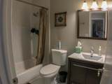 9868 Liberty Road - Photo 12
